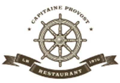 Capitaine Provost