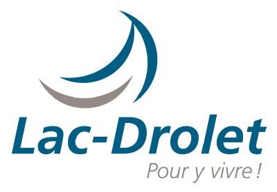 Municipalité de Lac-Drolet