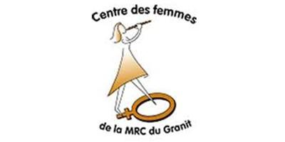 Centre des femmes du Granit