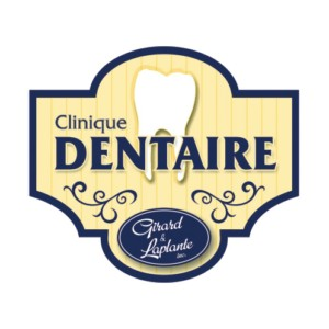 Clinique dentaire Girard et Laplante inc.