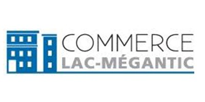 Commerce Lac-Mégantic