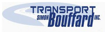 Transport Simon Bouffard inc.