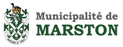 Municipalité de Marston