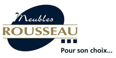 Meubles Rousseau