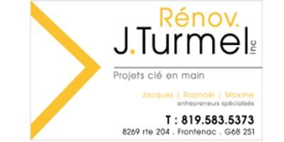 Rénov J. Turmel