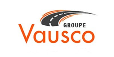 Groupe Vausco