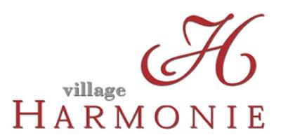 village Harmonie