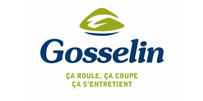 Gosselin bicycles