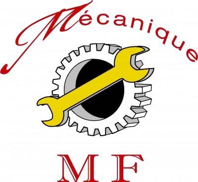 Mécanique Industrielle M. Fredette
