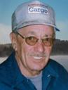 Avis de décès - Roy Bruno (26 mars 2012) Lambton