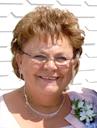 Avis de décès - Morin Bernadette ( 7 mai 2012) Saint-Théophile