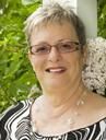 Avis de décès - Côté Yolande (20 mai 2012) Sherbrooke