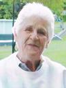Avis de décès - Bilodeau Jacques Liliane ( 7 janvier 2012) Holyoke, Massachussetts
