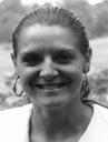 Avis de décès - Aubé Mireille ( 3 juin 2012) Frontenac