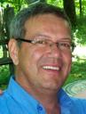Avis de décès - Riendeau Gilles (18 septembre 2012) Sherbrooke