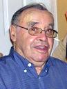 Avis de décès - Allard Séraphin ( 5 octobre 2012) Woburn