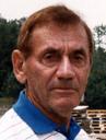 Avis de décès - Langlois Lionel (25 septembre 2012) Lac-Mégantic