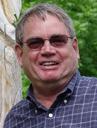 Avis de décès - Breckenridge David Blair ( 4 octobre 2012) Sherbrooke (Lennoxville)