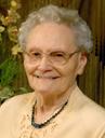 Avis de décès - Macleod Isabel ( 8 décembre 2012) Stornoway