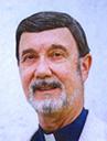 Avis de décès - Vachon Père Paul-Émile (31 janvier 2013) Québec