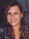 Avis de décès - Roy-Isabelle Émilie (15 février 2013) Lac-Mégantic
