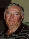 Avis de décès - Lavertu Jean-Claude (14 février 2013) Lingwick