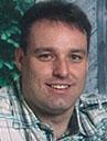 Avis de décès - Lehoux Sylvain ( 7 mars 2013) Westbury