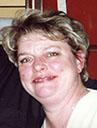 Avis de décès - Bissonnette Beaudry Diane (29 mars 2013) Frontenac