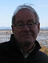 Avis de décès - Dumas André (12 avril 2013) Lac-Mégantic