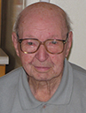 Avis de décès - Guay Robert (27 mai 2013) Saint-Romain