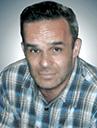 Avis de décès - Gingras Pierre (20 juin 2013) Lac-Mégantic