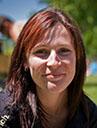 Avis de décès - Turmel Joanie ( 6 juillet 2013) Lac-Mégantic