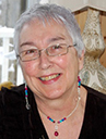Avis de décès - Mac Donald Lebrun Faye (30 août 2013) Marston