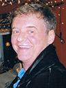 Avis de décès - Veilleux Richard ( 6 juillet 2013) Lac-Mégantic