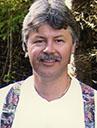 Avis de décès - Lac-Mégantic ( 6 juillet 2013) Rodrigue Martin