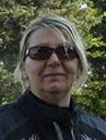 Avis de décès - Vadnais Lucie ( 6 juillet 2013) Lac-Mégantic