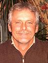 Avis de décès - Roy Jean-Pierre ( 6 juillet 2013) Lac-Mégantic