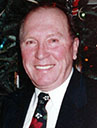 Avis de décès - Dostie Claude (10 février 2014) Williston, Vermont