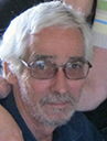 Avis de décès - Cloutier Jean-Luc (12 mars 2014) Sherbrooke
