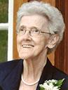 Avis de décès - Bélanger Bellavance Jacqueline (12 août 2014) Lambton