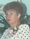 Avis de décès - Therrien Roy Claudette (18 avril 2014) Hooksett, N.H.