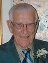 Avis de décès - Grenier Alban (10 novembre 2014) Valleyfield