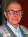 Avis de décès - Lacroix Fernand (13 novembre 2008) Lac-Drolet