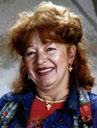 Avis de décès - Grondin Mireille (16 novembre 2008) Saint-Évariste