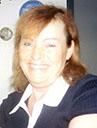 Avis de décès - Gobeil Nicole (24 mai 2016) Woburn