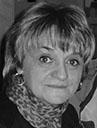 Avis de décès - Beaudoin Céline ( 2 juin 2016) Sherbrooke