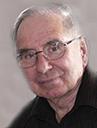 Avis de décès - Turgeon Robert (11 avril 2017) Sherbrooke