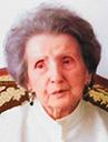 Avis de décès - Audet Michaud Annette (21 juin 2017) Lambton