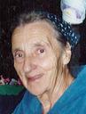 Avis de décès - Mathieu Odélie-Madeleine (31 janvier 2009) Lambton