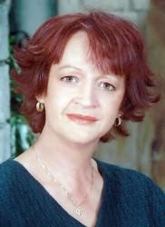 Avis de décès - Chouinard Mariette ( 3 février 2020) St-Évariste